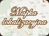 Lokalizacja Willi Danuśka
